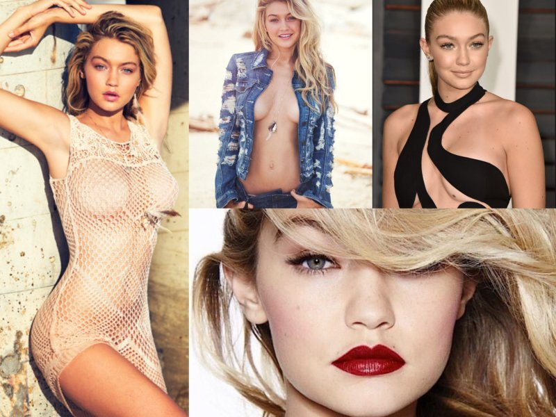 10 Of The Hottest Breakout Stars In 2015