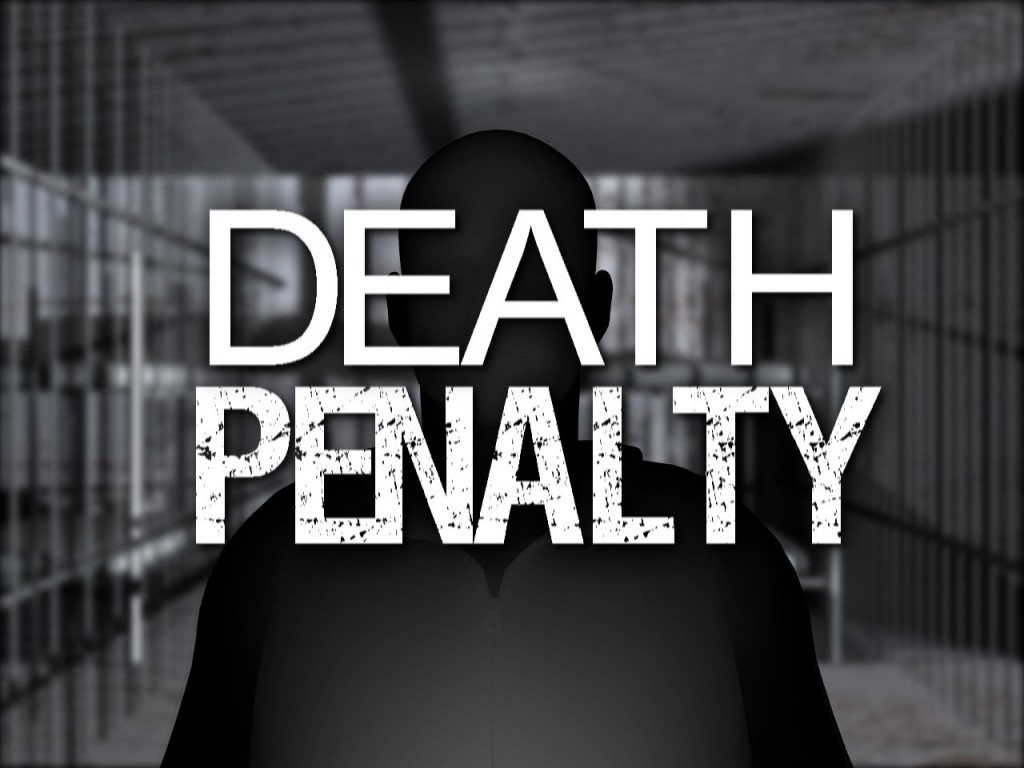 10 Shocking Facts About Capital Punishment