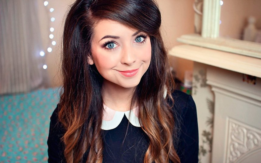 10 YouTube Celebrities Who Make Millions