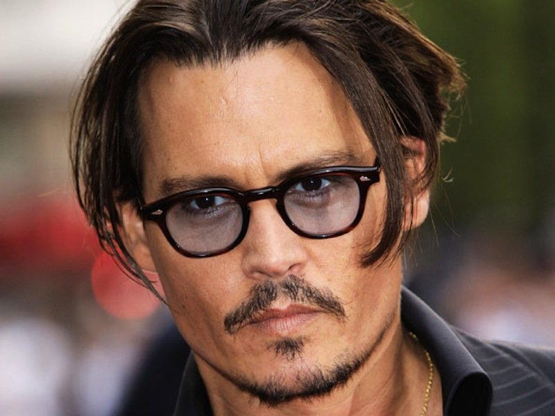 Australian Agriculture Minister Threatens To Euthanize Johnny Depp's Dogs
