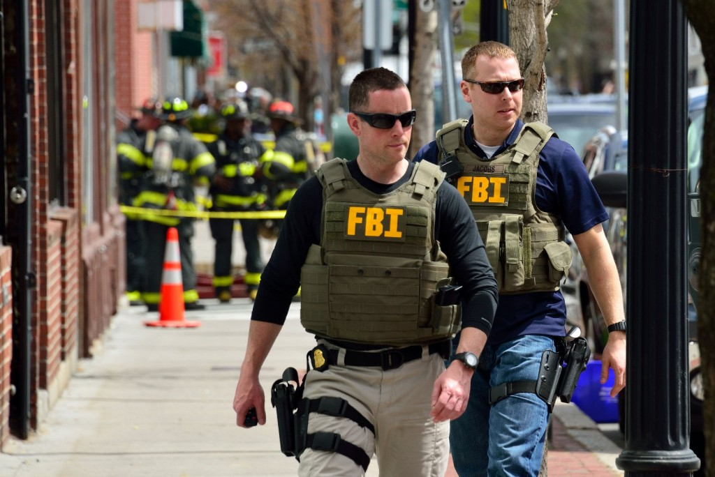10 Bizarre Facts You Probably Didn't Know About The FBI