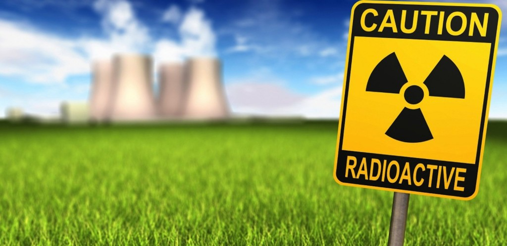 10 Facts About Radiation You Never Knew