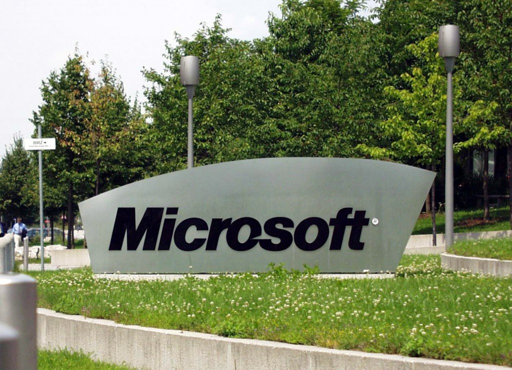 10 Facts You Never Knew About Microsoft