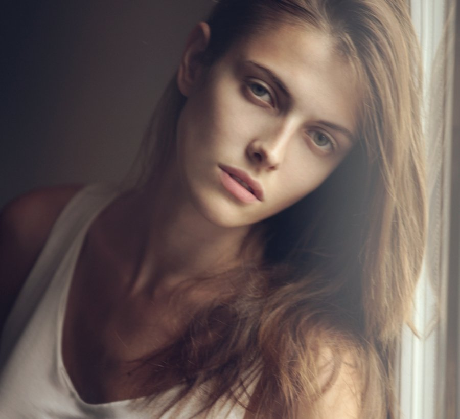 Top 10 Hottest Canadian Models in 2015