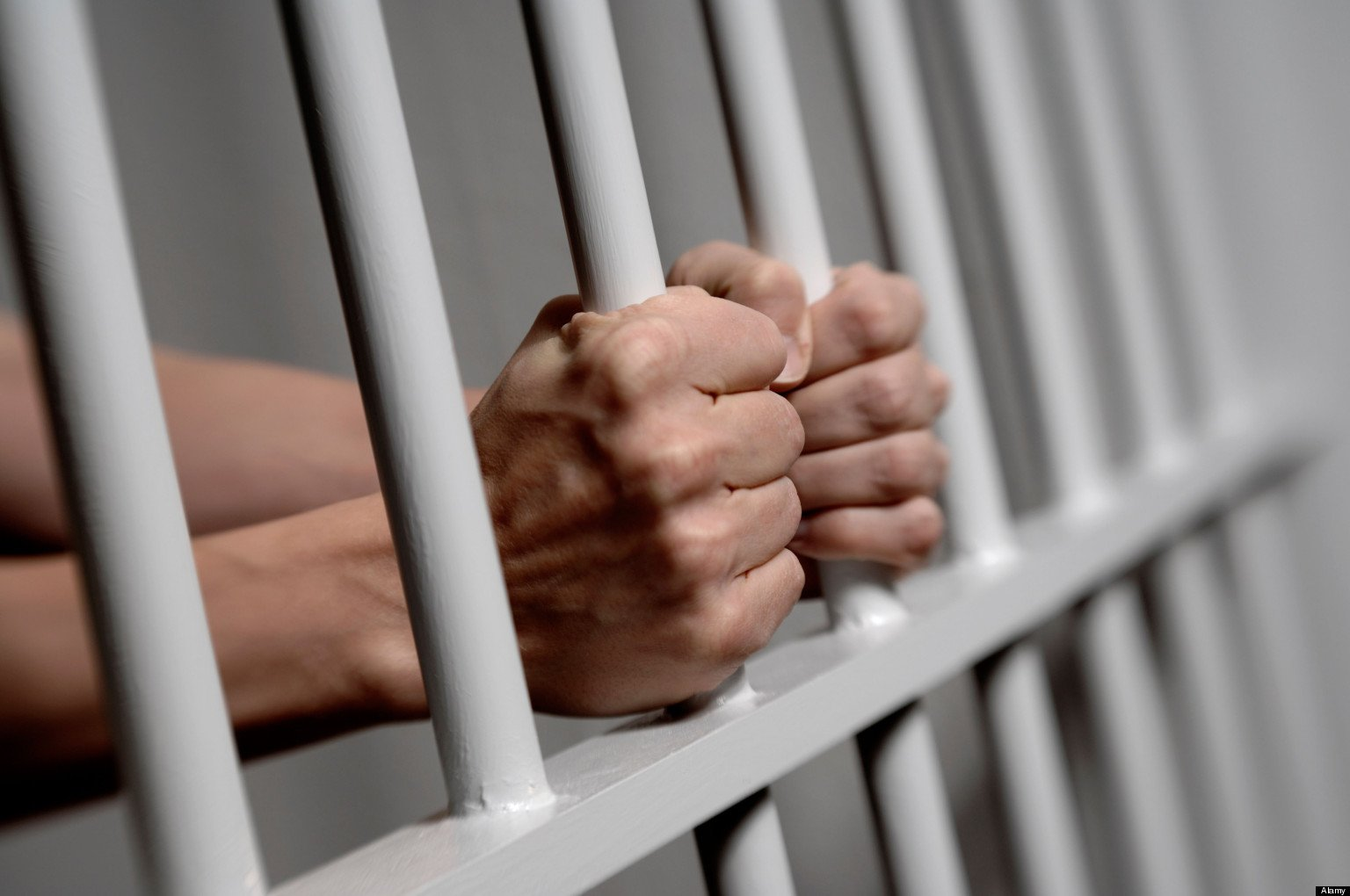 10 Surprising Things That Prisoners Can Have In Jail