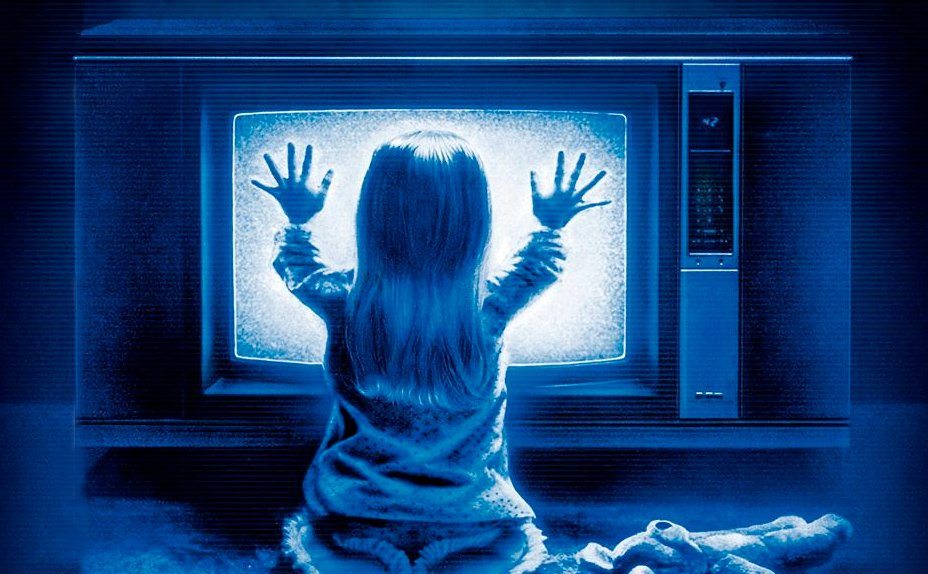11 Signs You Have A Poltergeist In Your Home