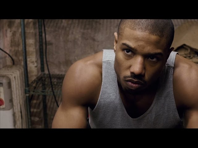 "Rocky Balboa's Legacy Continues In Upcoming Film ""Creed"""