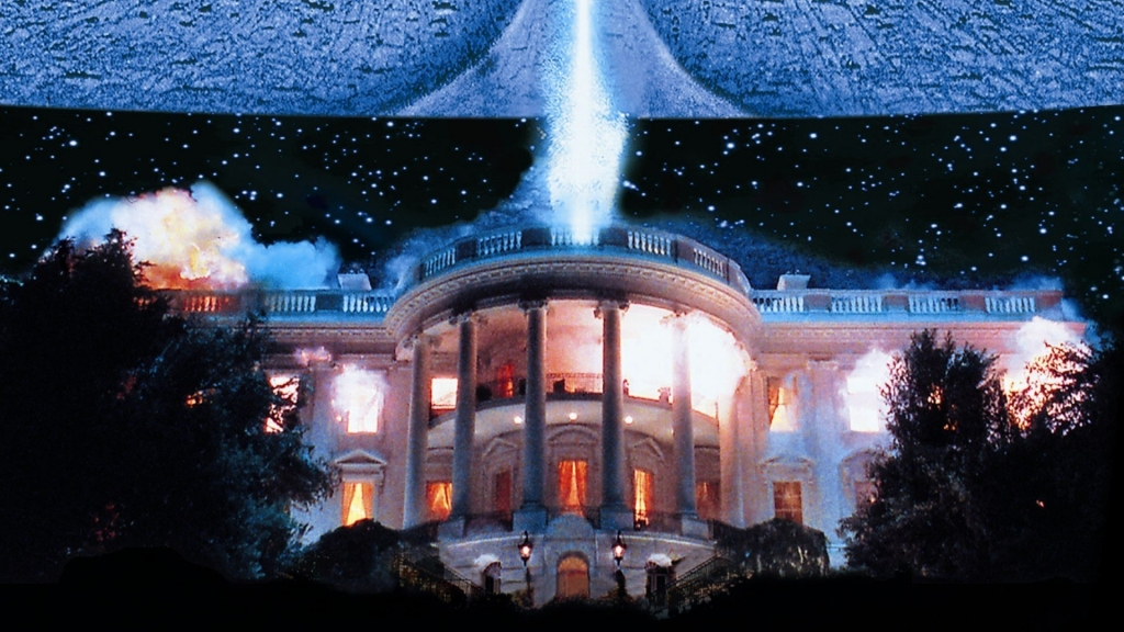 You'll Never Guess Who Will Be Returning To The New Independence Day Film