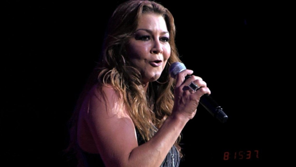 Right on Time is the fifth studio album by country music recording artist Gretchen Wilson It album was released on April 2 2013 via Redneck Records