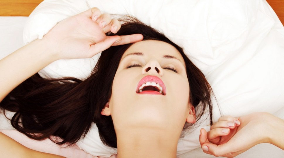 10 Crazy Facts About Sleep You Never Knew
