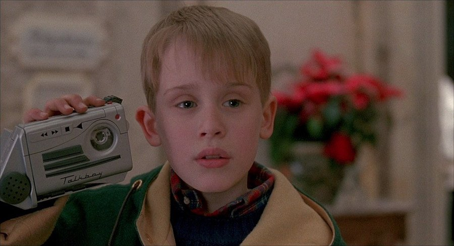 10 Interesting Facts You Never Knew About 'Home Alone'