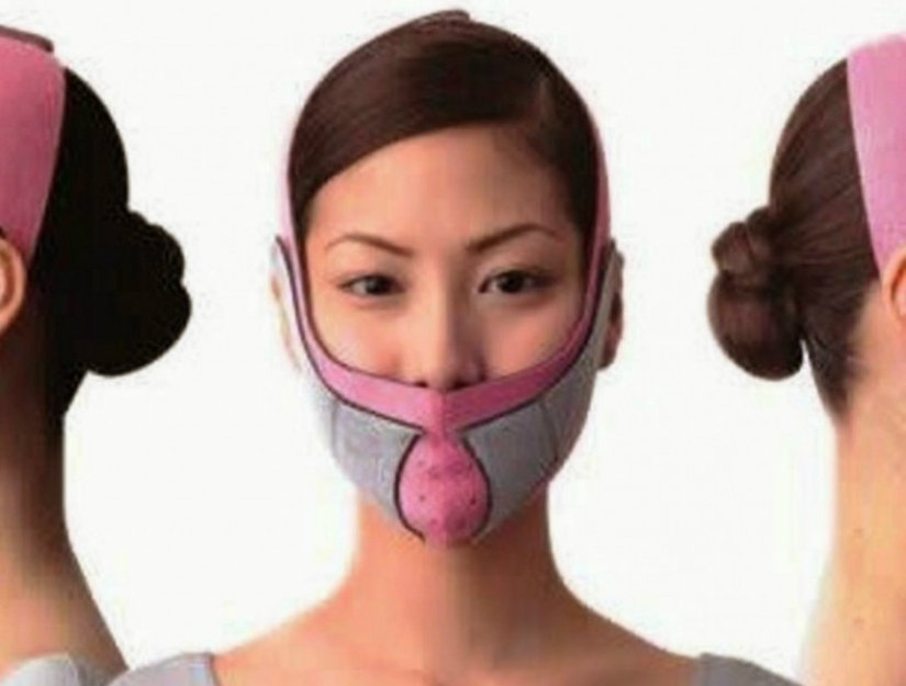 10 Outrageous Japanese Beauty Trends You Won't Believe Are Real