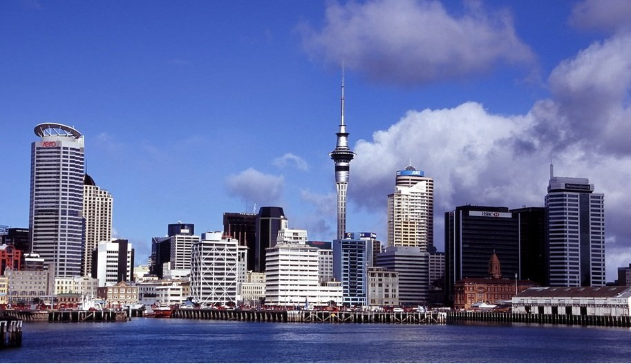 20 Mindblowing Facts About New Zealand You Might Not Know