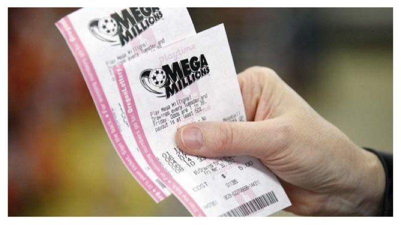 Michigan Woman Finds $1 Million Lottery Ticket In Old Mail
