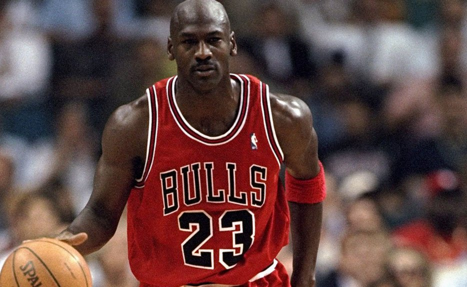 Top 20 Craziest Athlete Superstitions Of All Time