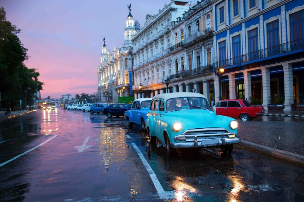 10 Facts You Never Knew About Cuba