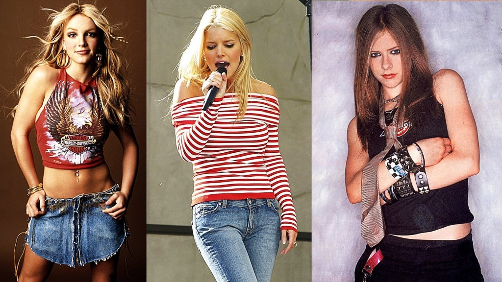 20 Ways The '00s Were Actually The Best