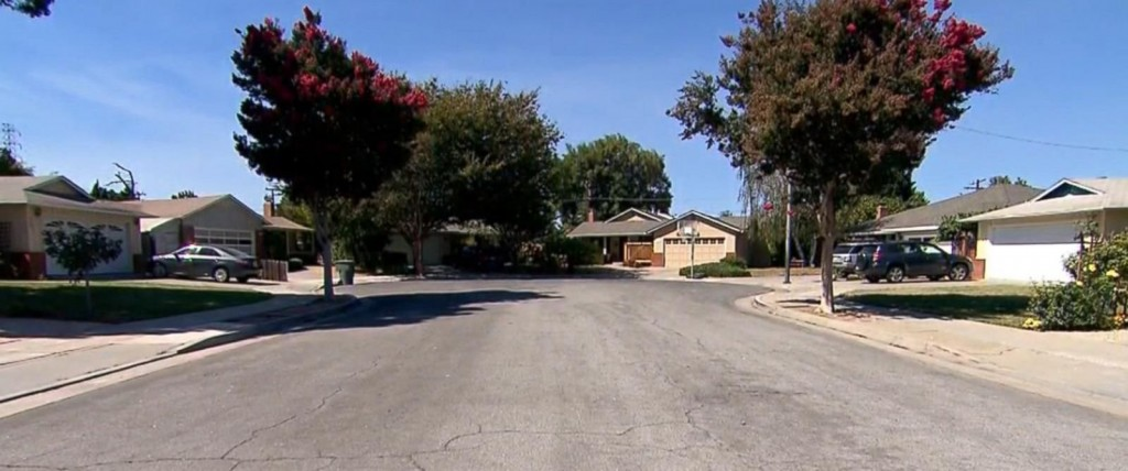 California Neighborhood File Lawsuit To Have Autistic Boy Named Public Nuisance