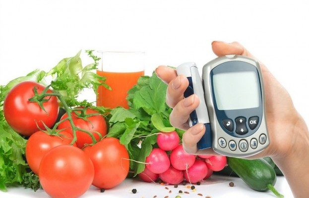 New Program Claims You Can Reverse Diabetes Naturally