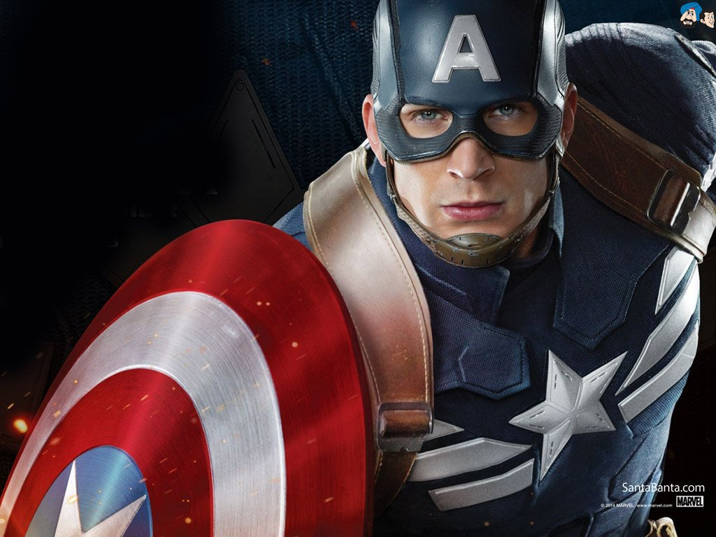 10 Shocking Things You Didn't Know About Captain America