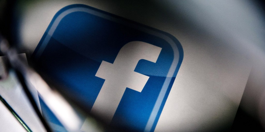 Father Sues Facebook For Exposing 11 Year Old Daughter To Sexual Predators