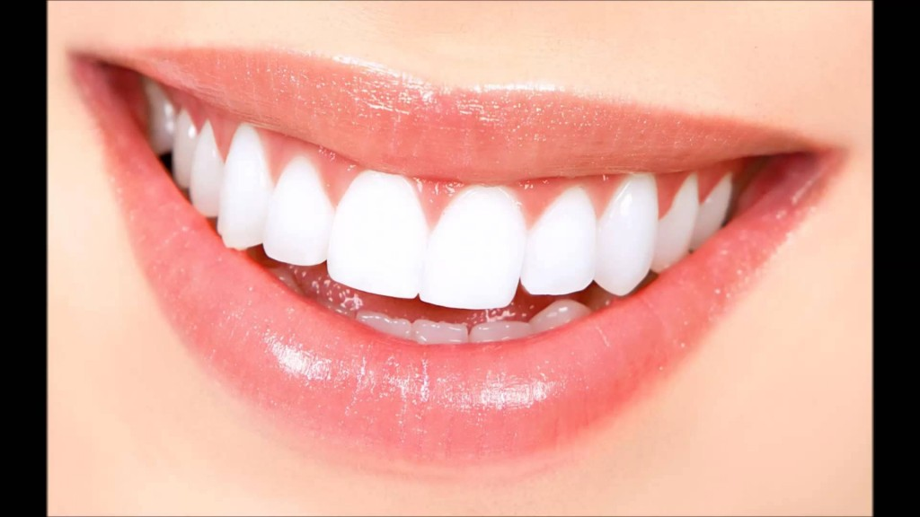 10 Facts You Never Knew About The Human Mouth