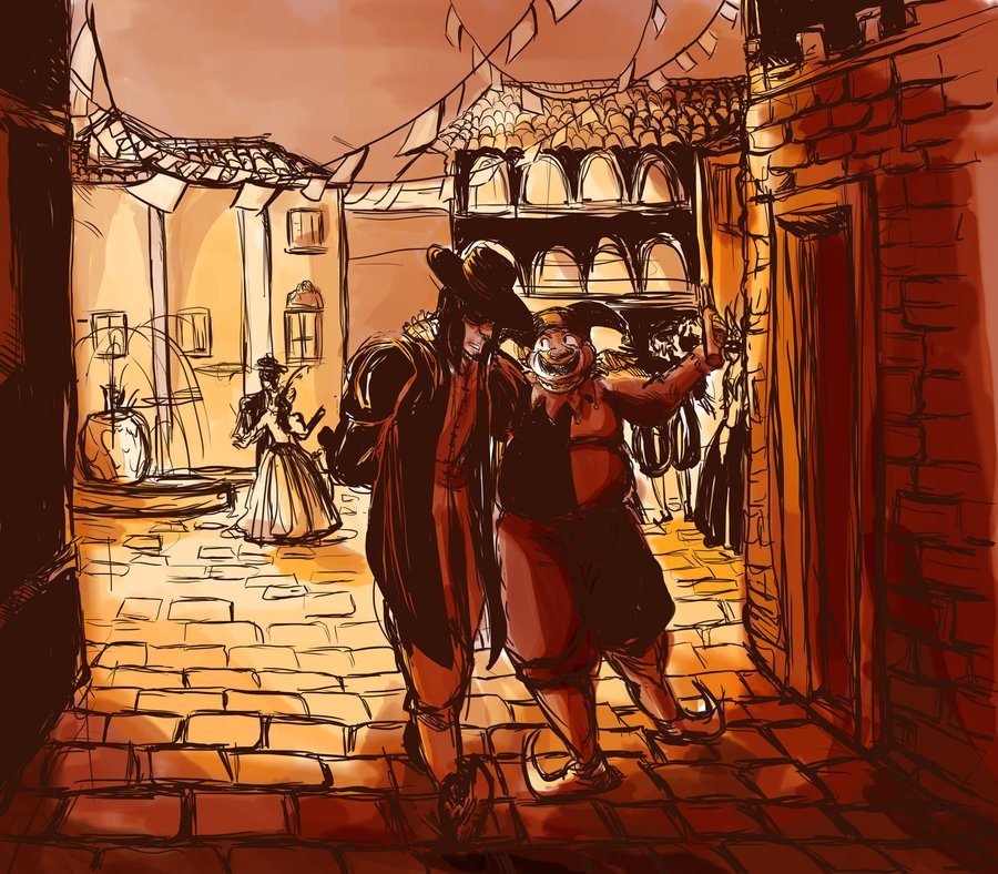 """a reading report on the cask of amontillado by edgar allan poe Read """"the cask of amontillado"""" by edgar allan poe online on bookmate – the cask of amontillado, which first appeared in godey's lady's book in."""